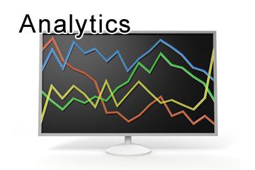 Google Analytics(グーグルアナリティクス)からUniversal Analytics(ユニバーサルアナリティクス)へ移行