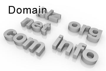 お名前.com同士でのドメインの譲渡の仕方