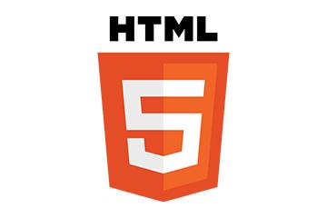 HTML5で新しく加わった入力フォームで使用するinputのtype属性や補助属性のまとめ