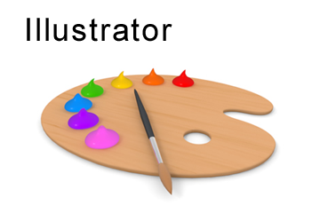 Illsutrator CC 2017 にアップグレードしたら特定のAIファイルが開けない現象