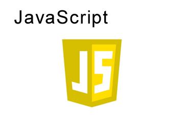 JavaScriptでページ内の特定の位置に文字を出力