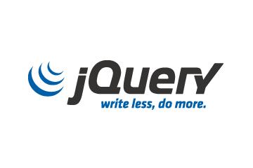 jQueryを使用してページのトップへスクロールさせて戻るボタンを設置