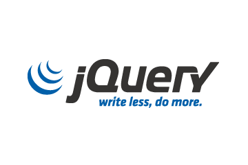GoogleのjQueryを利用したクリックで開閉するアコーディオンパネル
