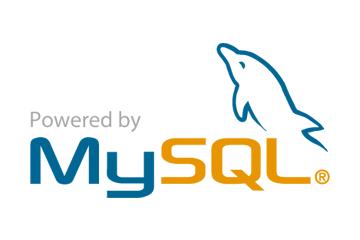 MySQLデータを好きな順番で表示
