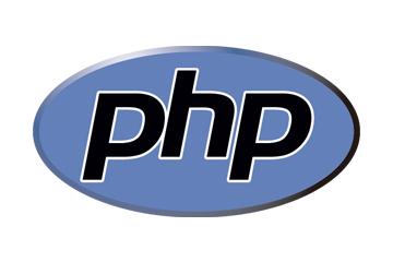PHPで現在アクセスされているページのURLやファイルパスの取得