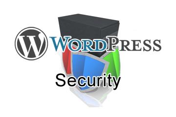 WordPressのログインページ「wp-login.php」を使用できないようにするプラグイン:Login rebuilder