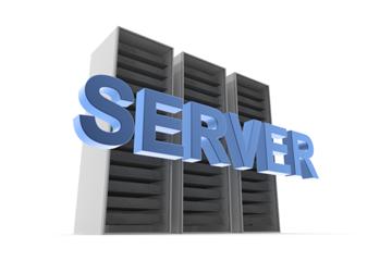 wpXサーバーが無料で常時SSLが可能!独自SSL設定機能が追加