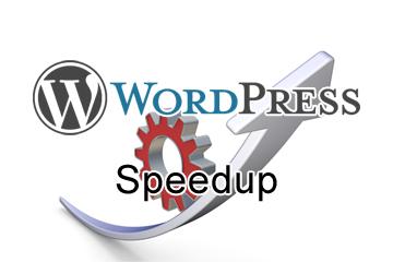 SEO対策には欠かせないWEBサイトの表示速度を評価してくれるサイト:GTmetrix、pingdom