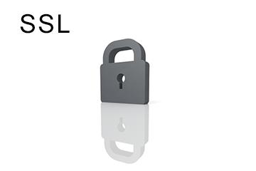 SSL接続なのにブラウザに鍵マークが表示されなかった理由は画像のパスが原因