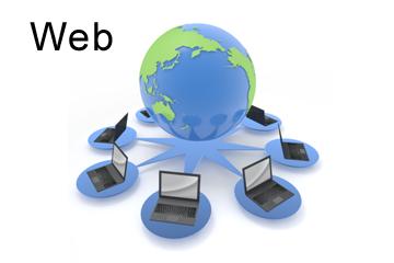 ワンクリックでウェブページ全体をキャプチャできるChrome(クローム)の拡張機能