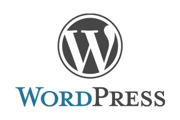 WordPressセッティング/wpXサーバー仕様