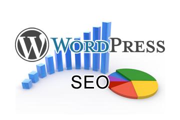 WordPressでMETAタグのkeywordsとdescriptionを簡単に設定できるプラグイン Meta Manager